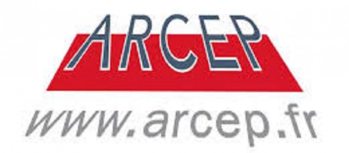 Logo ARCEP_3