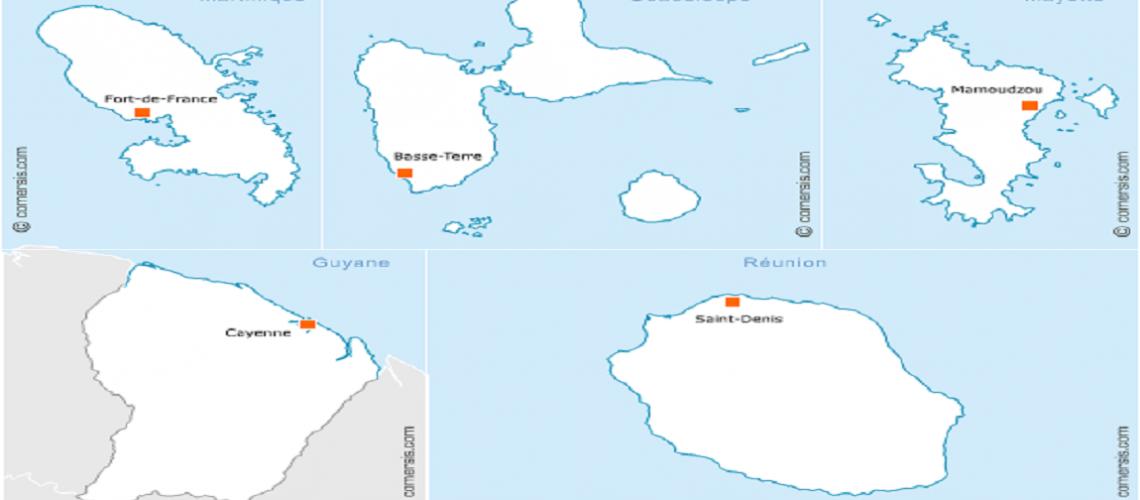 Departements-d-Outre-Mer-122