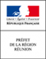 Préfecture de la Réunion